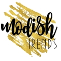 Modish Trends (@modishtrends) Avatar