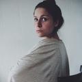 Christina Holm (@christinaholm) Avatar