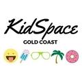 KidSpace  (@kidspacegoldcoast) Avatar