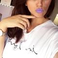 Krystal  (@houseofharvee) Avatar