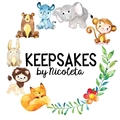 @keepsakes_by_nicoleta Avatar