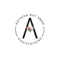 Nothing But Amor Apparel (@nothingbutamorapparel) Avatar