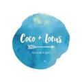 Coco & Lotus (@cocoandlotus) Avatar