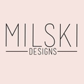 @milskidesigns Avatar
