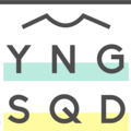Young Squad (@youngsquad) Avatar