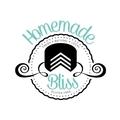 Homemade Bliss (@homemadebliss) Avatar