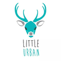 Little Urban Boutique (@littleurban) Avatar