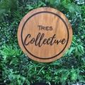 Tres Collective (@trescollective) Avatar