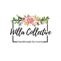 Willa Collective  (@willacollective) Avatar