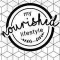 My Nourished Lifestyle (@mynourishedlifestyle) Avatar