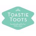 ToastieToots (@toastietoots) Avatar