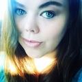 Toni Marie Rawk (@tonimarierawk) Avatar