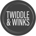Twiddle & Winks (@twiddleandwinks) Avatar