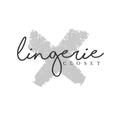 The Lingerie Closet (@thelingeriecloset) Avatar