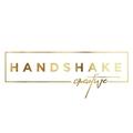 Handshake Creative (@handshakecreative) Avatar
