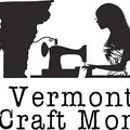 Heather (@vermontcraftmom) Avatar
