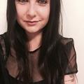 Camille Marshall (@camille_marshall) Avatar