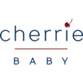 Cherrie Baby Boutique (@cherriebabyboutique) Avatar