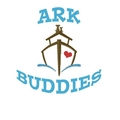 ARKBUDDIES (@arkbuddies) Avatar