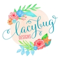 Lacybug Designs (@lacybugdesigns) Avatar