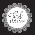 Faith Laine (@faithlaine) Avatar