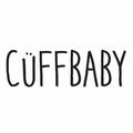 CuffBaby (@cuffbaby) Avatar