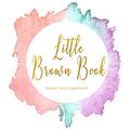 Little  (@littlebrownbook) Avatar