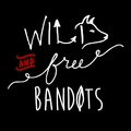 Wild & Free Bandits  (@wildfreebandits) Avatar