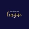 Lianne (@ceramics_by_lianne) Avatar