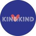 Kin & Kind (@hellokinandkind) Avatar