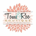 Tomi & Roo Boutique (@tomiandrooboutique) Avatar