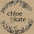 Chloe and Kate (@chloeandkatehandmade) Avatar