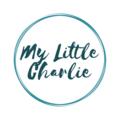 My Little Charlie Handmade (@mylittlecharlie) Avatar