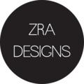 ZRA Designs  (@zradesigns) Avatar