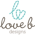 love b designs (@lovebdesigns) Avatar