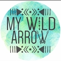 @mywildarrow Avatar