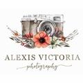Alexisvictoriaphotography (@alexisvictoriaphotography) Avatar