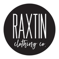 Raxtin Clothing Co (@raxtinclothingco) Avatar