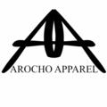 Alyssa (@arocho_apparel) Avatar