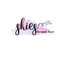 Skies Treasure Trove  (@skiestreasuretrove) Avatar