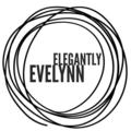 Elegantly Evelynn (@elegantlyevelynn) Avatar
