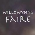 Willowynn's Faire (@willowynnsfaire) Avatar