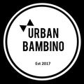 (@urbanbambino) Avatar