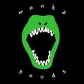Monka! Goods (@monkagoods) Avatar