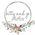 Bitty and Zo (@bittyandzo) Avatar
