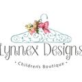Lynnex Designs  (@lynnexdesigns) Avatar