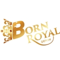 Born Royal Denim (@bornroyal_denim) Avatar