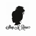 Shop M Rose (@shopmrose) Avatar