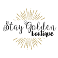 StayGolden Boutique  (@staygolden_boutique) Avatar