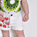 In Style Baby (@instylebabylegs) Avatar